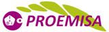 Logo Proemisa