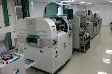 Tecnologia Propia_380_250